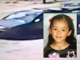 Five-Year-Old Girl Running For Ice Cream Truck Dies In Hit-And-Run