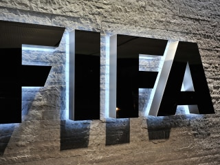 FIFA Officials to Be Charged With Corruption Over Host Selections