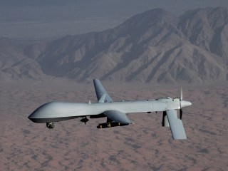 Drone War: German Court Throws Out Case by Family of Slain Yeminis