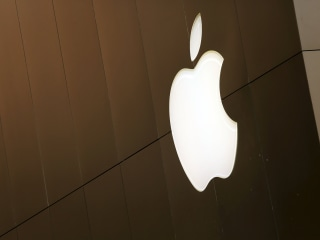 Apple Named World's Top Brand, But Watch Alibaba