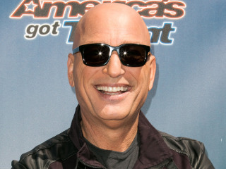 Howie Mandel Says 'AGT' Hypnotism Sent Him to Therapy