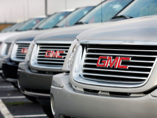 General Motors, Subaru Models Added to Takata Recall List