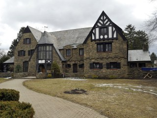 Penn State Suspends Kappa Delta Rho Fraternity for Three Years