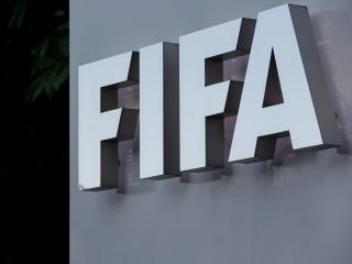FIFA Corruption Probe: U.S. Seeks Extradition of 7 Soccer Chiefs