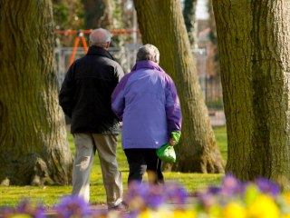 Worried About Elder Financial Abuse? How to Protect Your Parents