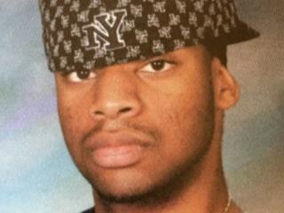 Boston Terror Suspect's Shooting Death Justified: DA