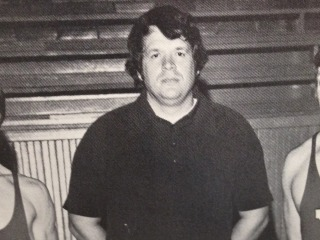 What the Dennis Hastert Documents Reveal About Sexual Abuse Allegations
