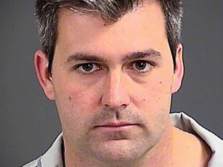 Michael Slager, Cop Who Killed Walter Scott, Will Have to Wait on Bond Decision