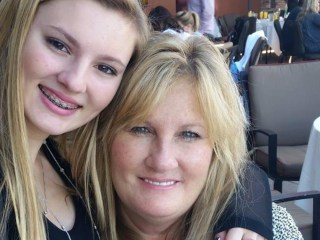 Brianna Herrmann's Mother Believes She's Being Held Against Her Will
