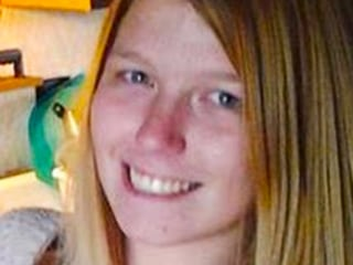 Few Answers in Search for Missing Young Mother Marina Boelter
