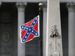 South Carolina Lawmakers Move to Debate Confederate Flag Removal