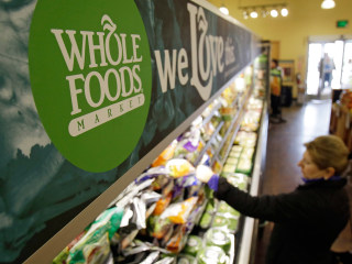 Whole Foods to Pay $500K to Settle Overcharging Allegations in N.Y.