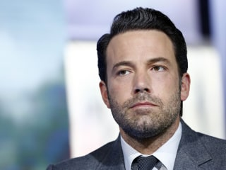 PBS Puts 'Finding Your Roots' on Hold After Affleck Debacle