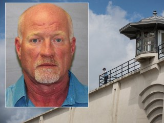 New York Prison Guard Gene Palmer Allegedly Swapped Artworks for Tools