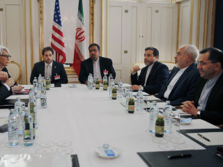 Analysis: Iran Nuclear Talks — Where Things Stand