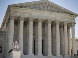 Obama Administration Seeks Supreme Court Action on Immigration