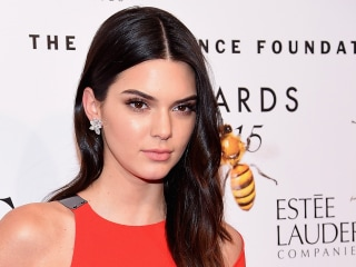 Kendall Jenner Breaks Kim's Instagram Record With 2.6M Likes
