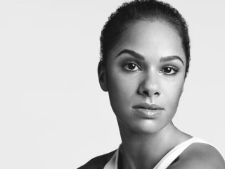 Misty Copeland Is American Ballet Theatre's First Black Principal Dancer
