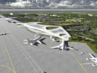 Houston, We Have a Spaceport: FAA Approves Launch Plan