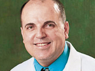 Farid Fata, Doctor Who Gave Chemo to Healthy Patients, Faces Sentencing