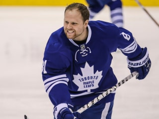 Reports: Maple Leafs Trade All-Star Phil kessel to Penguins