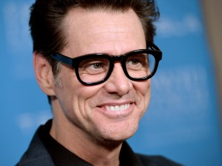 Ethicist: Why Jim Carrey is Wrong About Vaccines