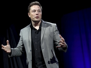 Musk to 'Super Rude' Customer: No Tesla for You!