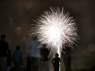 July 4 Celebrations Canceled at U.S. Air Force Base in U.K.