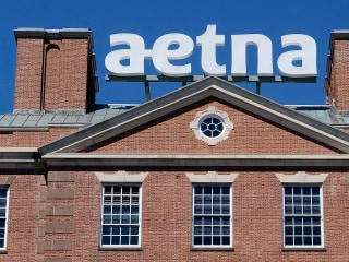 Aetna to Exit Obamacare in Virginia, Citing Possible $200M Loss