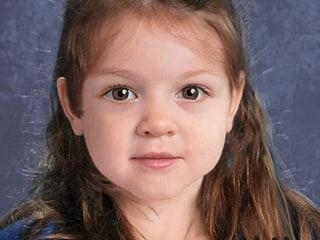 Massachusetts Police Seek Help Identifying Girl's Body Found in Boston Harbor