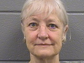 Serial Stowaway Arrested Twice After Jail Release
