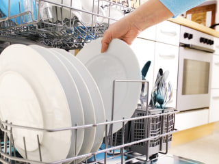 17 surprising things you can clean in your dishwasher