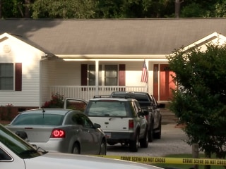 Four Found Dead in Rock Hill, South Carolina, Home: Officials