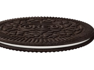 Sweet! Oreo Unveils New 'Thin' Cookie