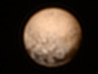 Glitch-B-Gone: All Systems Go for New Horizons' Final Approach to Pluto
