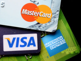 Credit Card Mistakes Are Costing Millennials Plenty: What Not to Do