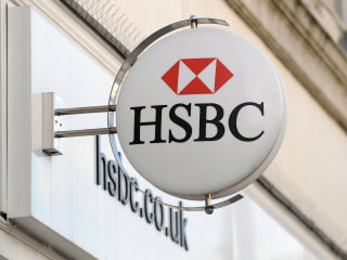HSBC Staff Fired for Mock ISIS Execution Video