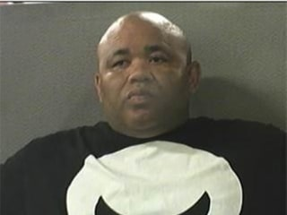 Daryle Holloway Investigation Leads to Arrest of Officer Wardell Johnson