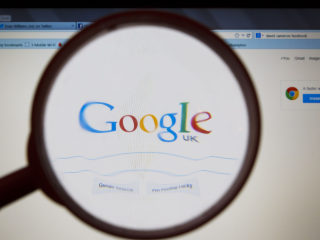 Consumer Watchdog: Google Should Extend 'Right To Be Forgotten' to U.S.