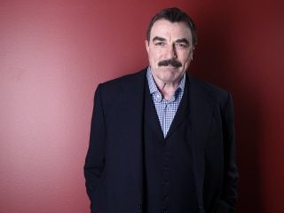 Tom Selleck Reaches Tentative Deal in Water Theft Lawsuit, Agency Says