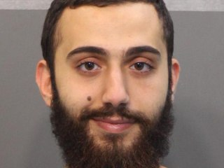 Chattanooga Shooting: U.S. Officials Looking Into Gunman's Travel, Devices