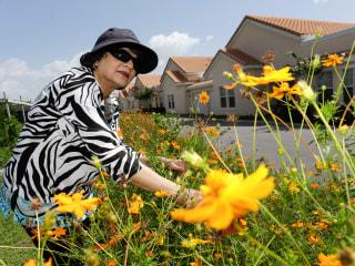Amid Market Turmoil, Don't Make These Four Retirement Mistakes