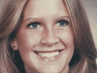 Could a missing key chain be the key to solving Tracey Neilson's murder?