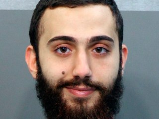 Mohammad Youssef Abdulazeez Downloaded Recordings From Radical Cleric, Officials Say