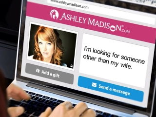 Ashley Madison CEO Out After Devastating Hack