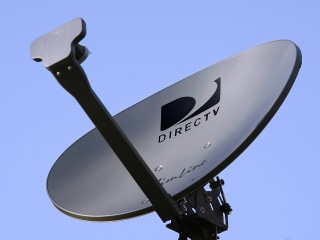 AT&T $48.5 Billion Purchase of DirecTV Passes FCC's Muster