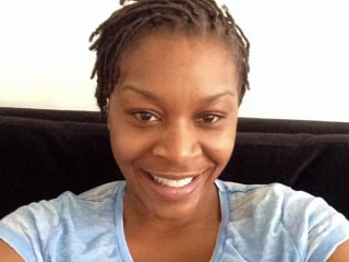 Sandra Bland Death: Texas Officials Release More Footage From Jail, Following Threats