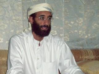 Dead Cleric Anwar al-Awlaki Still Sways Terror Wannabes