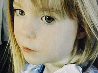 Madeleine McCann Investigators Contact Australian Police Over Suitcase Body