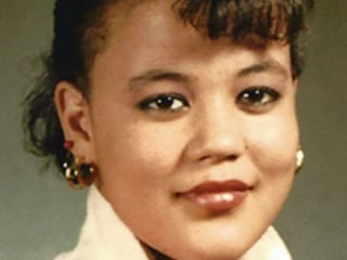 44-Year-Old Mother of 8 Dies in Police Holding Cell